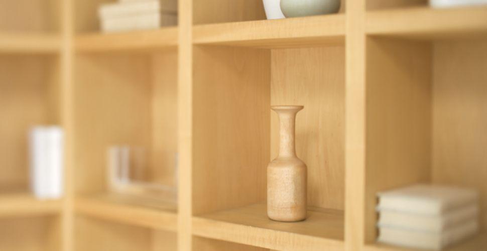 人に寄り添う、暖かな空間を~スタッフが一丸となって、あなたの理想の住宅を共に考えます。